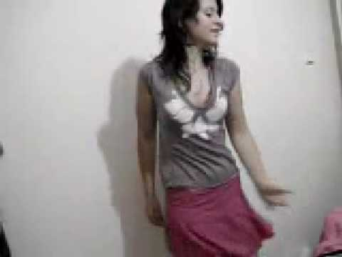 Cam show turkish mavis 10