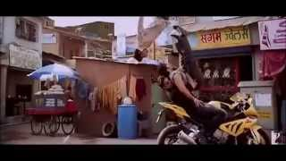 Dhoom Majare Full Video Song Tamil - DHOOM:3