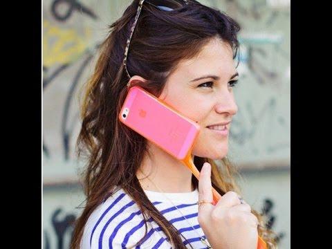 ЧЕХЛЫ ДЛЯ IPHONE?ЭТО ЛУЧШИЕ ЧЕХЛЫ ДЛЯ IPHONE.