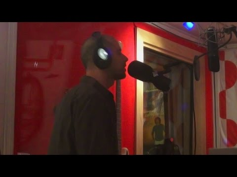 Terminator vs RoboCop. Behind the Scenes of Epic Rap Battles of History pt. 3