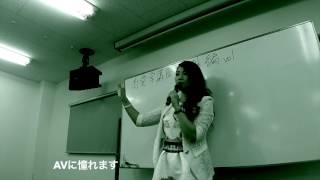 小室友里動画[2]