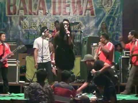download lagu Newbaladewarapopo Anjar Agustinlive Kumbo gratis