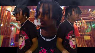video gratis mp4 Playboi Carti Reacts To Higher Brothers (RAW)