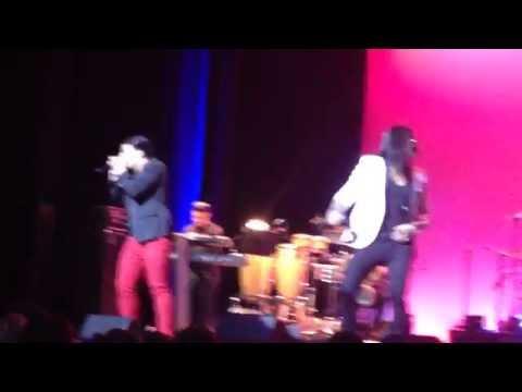 Kamran & Hooman   Live In Concert Sacramento 2014 video