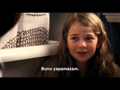 MAMA - Türkçe Altyazılı İlk Fragman