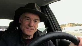 Jim Meskimen Working Actor:What To Do Between Jobs