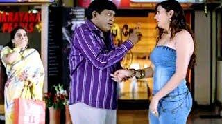 சோகத்தை மறந்து வயிறு குலுங்க சிரிக்க இந்த காமெடி-யை பாருங்கள்| Vadivelu Comedy Scenes | Tamil Comedy
