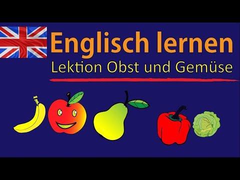 consider, that you Partnersuche Bad Reichenhall finde deinen Traumpartner Seldom.. possible tell, this