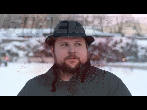 Notch is Trying To Kill You... (HD)