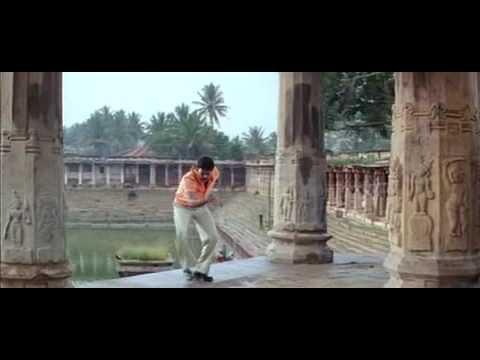 Minnali Pidithu மின்னலை பிடித்து - Vijay Shajahan video