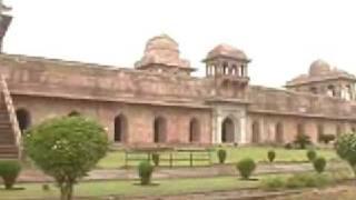7 Wonders of India: Mandu