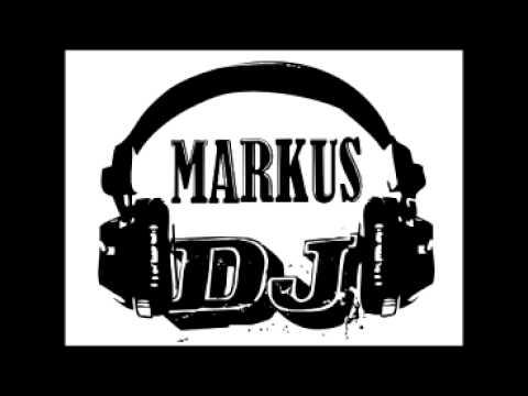 musica pasarela. Dj Markus