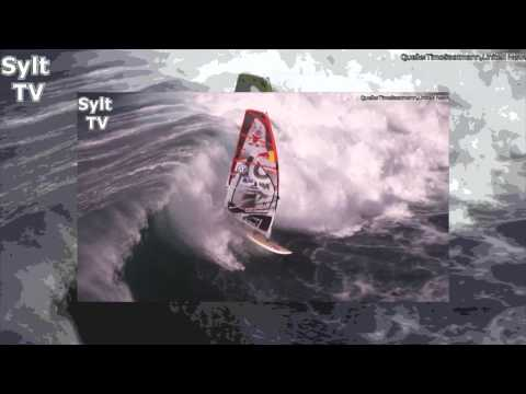 Surf Cup Sylt 2015 - Der Termin steht fest