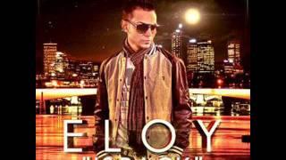 Watch Eloy Duro video