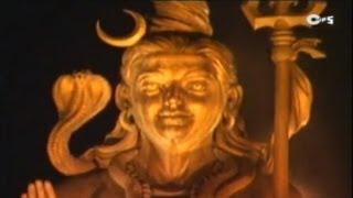 """Hey Shiv Shankar Hey Atul - Shiv Bhajan - Album """"Shiv Ganga"""""""