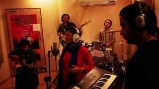 download lagu Aankhon Ke Saagar By Madhuparna. Original - Shafqat Amanat gratis