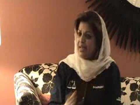 Shahrizat Dispels Myth All Malaysian Chinese Are Rich video