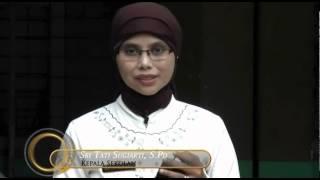 Download Lagu Profil SMK Negeri 41 Jakarta Gratis STAFABAND