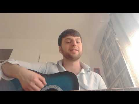 ELG- Guerra ( Album sogno 2012) ora su YouTube