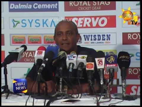 batting coach hashan|eng