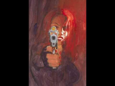 Redhead heroines in comics.