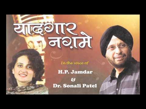Hamse aaya na gaya ( Film Dekh Kabira Roya ).flv