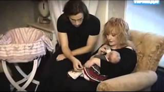 ALLA  PUGACHEVA  - HAPPY  NEW  YEAR  2015