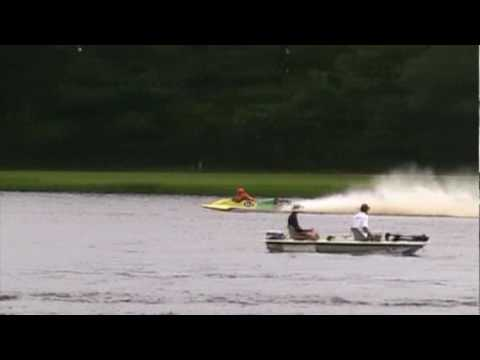 Harris Jesup Ga day2 race 2.mpg