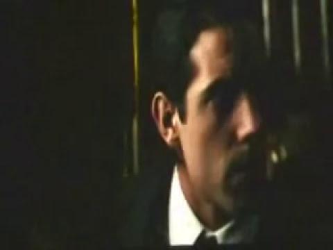 Luis Roberto Guzman nalgas culo desnudo amar morir