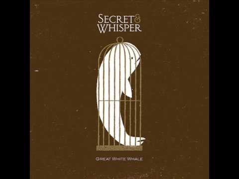 Secret And Whisper - The Actress