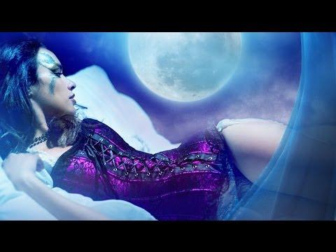 Saurom - El Hada Y La Luna