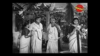 Masters - School Master 1964: Full Length malayalam movie