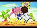 Steel Angel Kurumi - My Sweetness AMV
