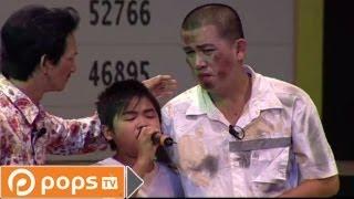 Cười Để Nhớ 1 phần 3 - Nhóm Hài Nhật Cường [Official]