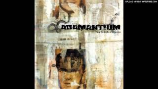 Watch Adamantium Goodbye video