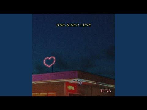 Download  You don't love me 짝사랑 Gratis, download lagu terbaru