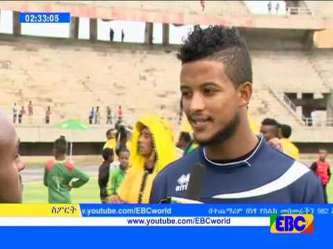 Sport Eve News Ebc July 10 2017