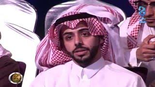 أسئلة الشباب للمنشد عبدالمجيد الفوزان حول كليب السلام سلام | #زد_رصيدك63
