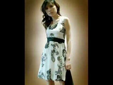 The Loving Channel to Asian Fashion - Lumidaperi ( Dresses)