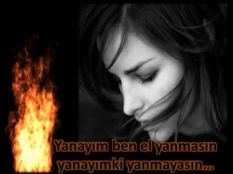 Mehmet Karaman - Sevdim İşte - kuRMay