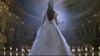 Watch Josh Groban Shes Out Of My Life video