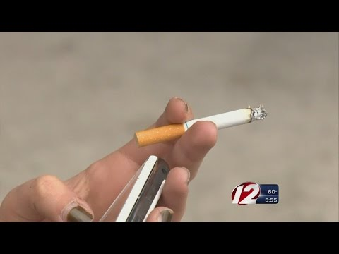 E cigarette available india