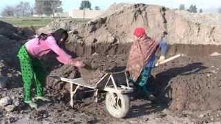 Children's rights around the world: Afghanistan