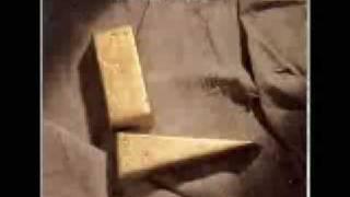 Vídeo 54 de Ratata