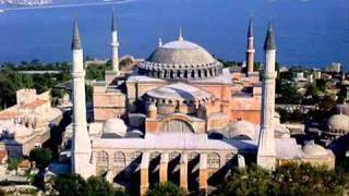 Istanbul (Not Constantinople) - The Four Lads.mp4