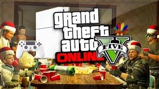 gta v online casino update crazy cactus