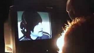 Watch Let Go Spotlights video