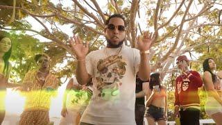 Chimbala - Tumbala (Video Oficial)