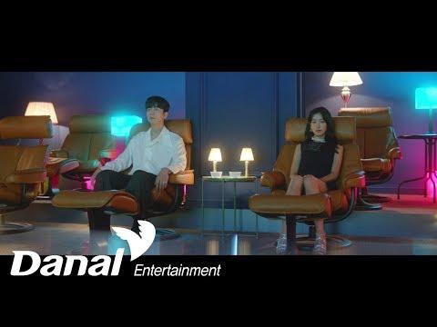 Download MV 준태of TREI - '퍼퓸 OST Part.11' - someday Mp4 baru