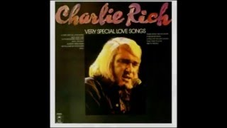 Watch Charlie Rich Almost Persuaded video